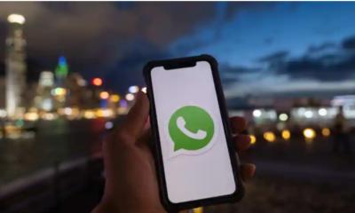 Última atualização do WhatsApp para trazer novas ferramentas de armazenamento: aqui & # 8217; s como funciona
