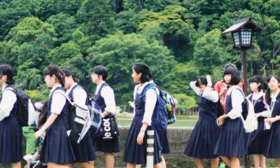 O estado das viagens educacionais em um mundo que se tornou virtual
