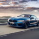 Video: BMW M8 Competition vs 911 Turbo S and LBW GT-R drag race
