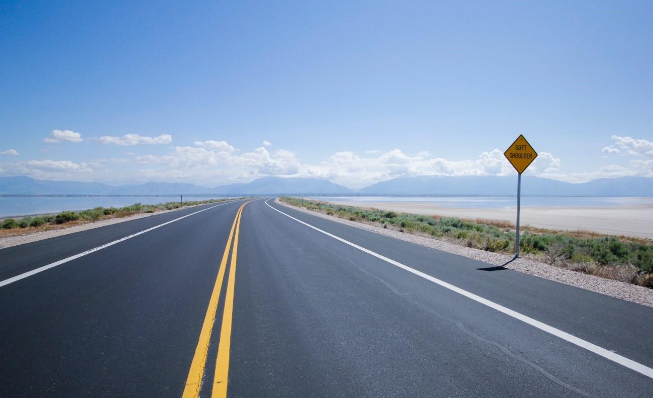 O que é e quais são os tipos de asfalto?