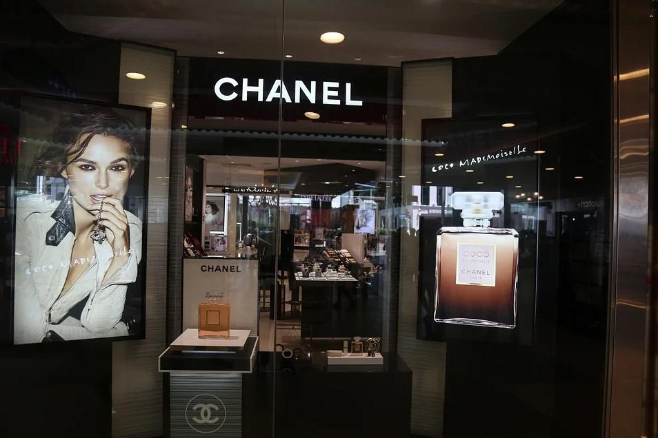 10 modelos de bolsas Chanel mais desejados