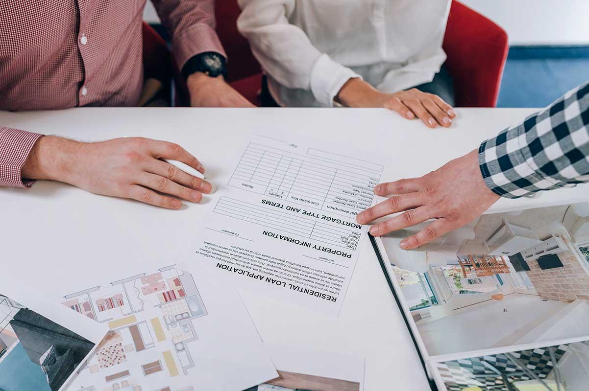 Financiamento de apartamento: como fazer e quais documentos preciso?