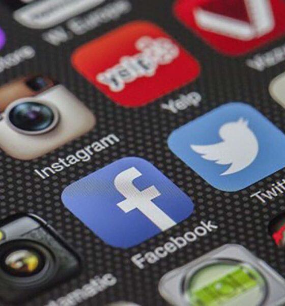 Como fazer live no Facebook Gaming