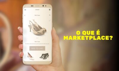 o-que-e-marketplace