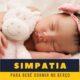 simpatia-bebe-dormir-berco