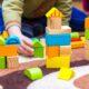 3-brincadeiras-seguras-crianças-durante-pandemia
