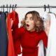 comprar-roupas-direto-fabrica