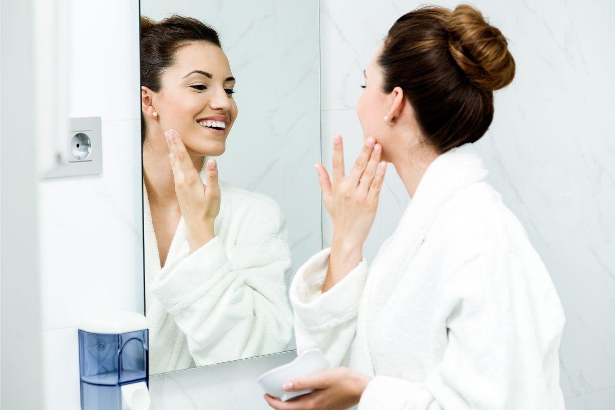 cuidados-beleza-mulher-autoestima