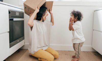dicas-manter-filhos-seguros-durante-brincadeiras