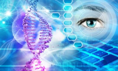 mapeamento-genetico-identificar-oitava-geraçao