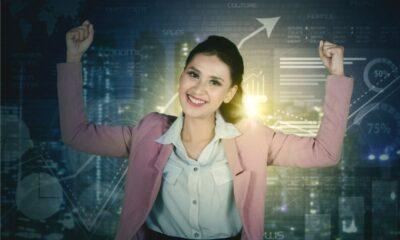 7-caracteristicas-essenciais-empreendedor-sucesso