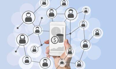 como-empresas-usam-whatsapp-aumentar-vendas