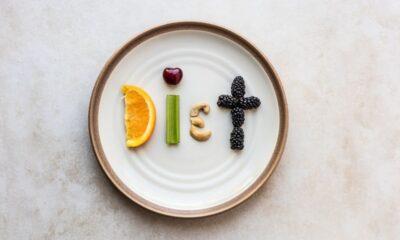 fazer-dieta-atkins