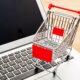 sem-loja-virtual-seu-negocio-pode-afundar