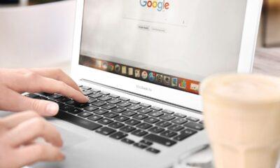 Estrategias-SEO-aparecer-primeira-pagina-Google