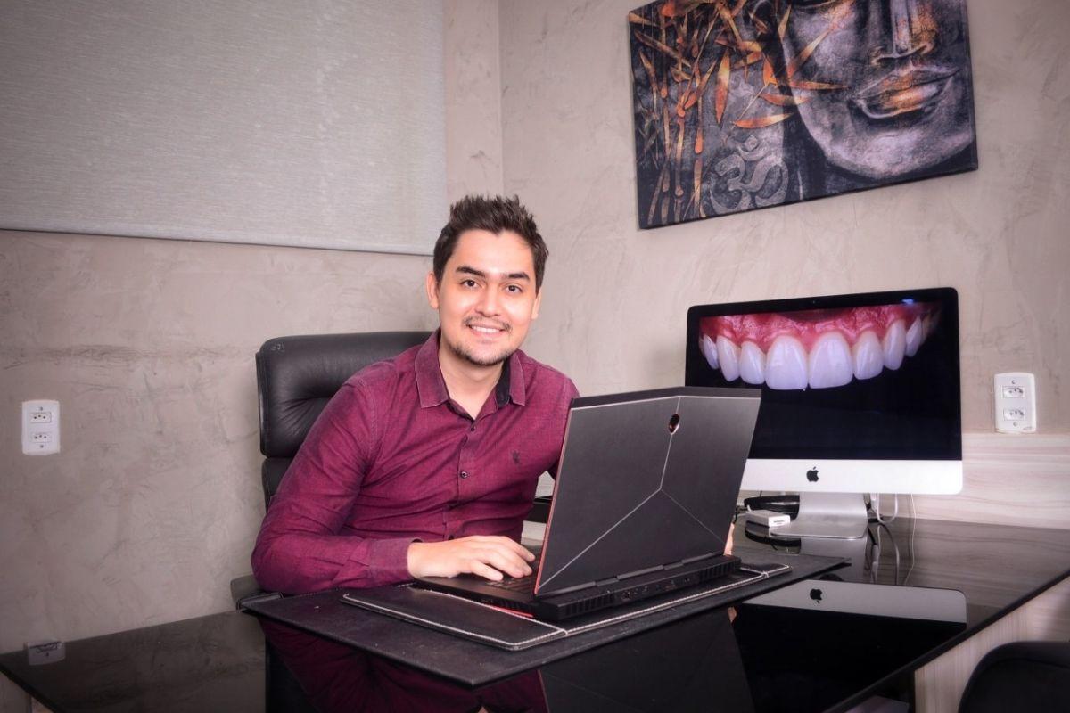 dentista-igor-ribeiro-se-torna-referencia-lentes-dentais