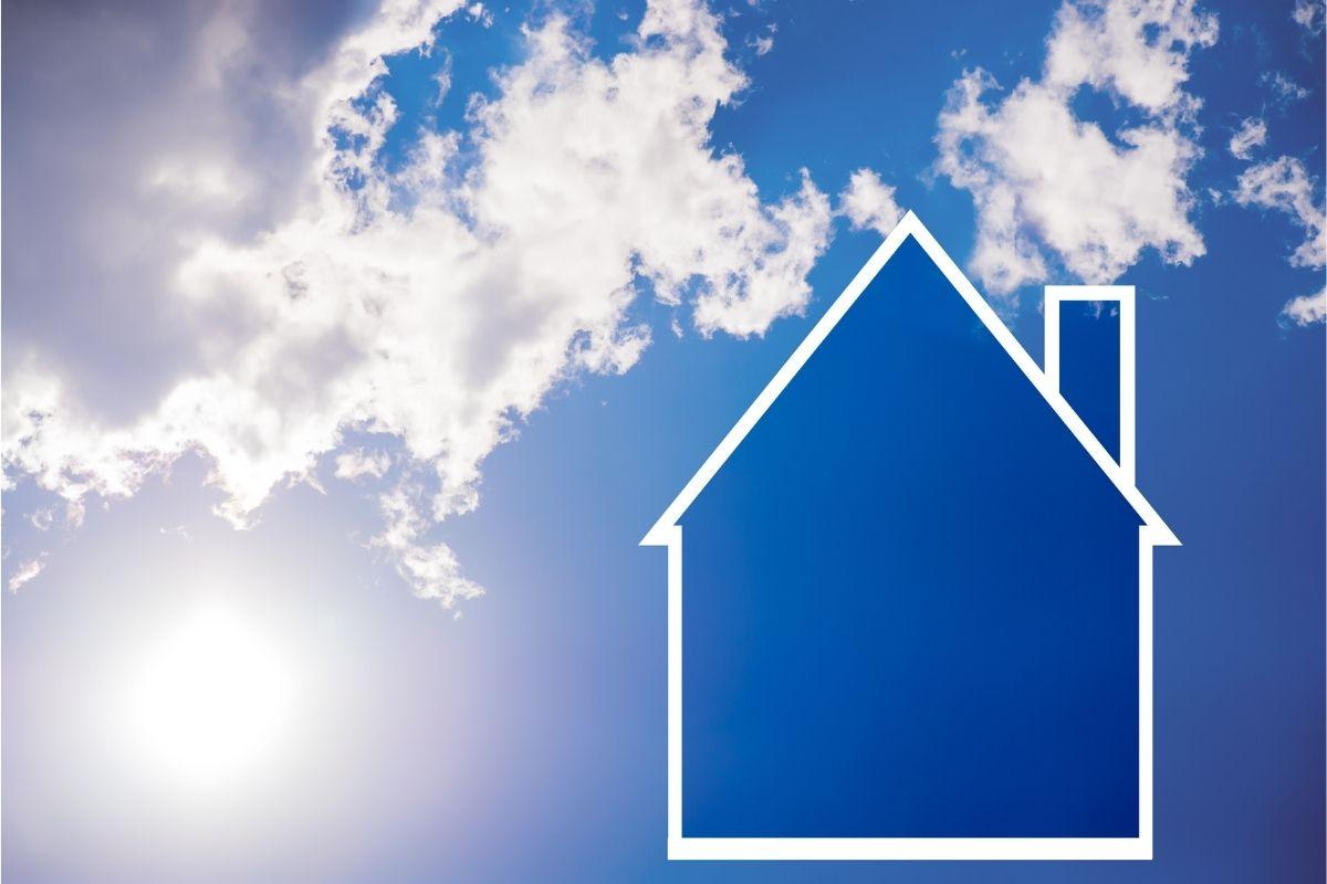 futuro-energia-solar-armazenamento-energia