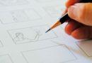5-dicas-para-ajuda-lo-a-desenhar-bem