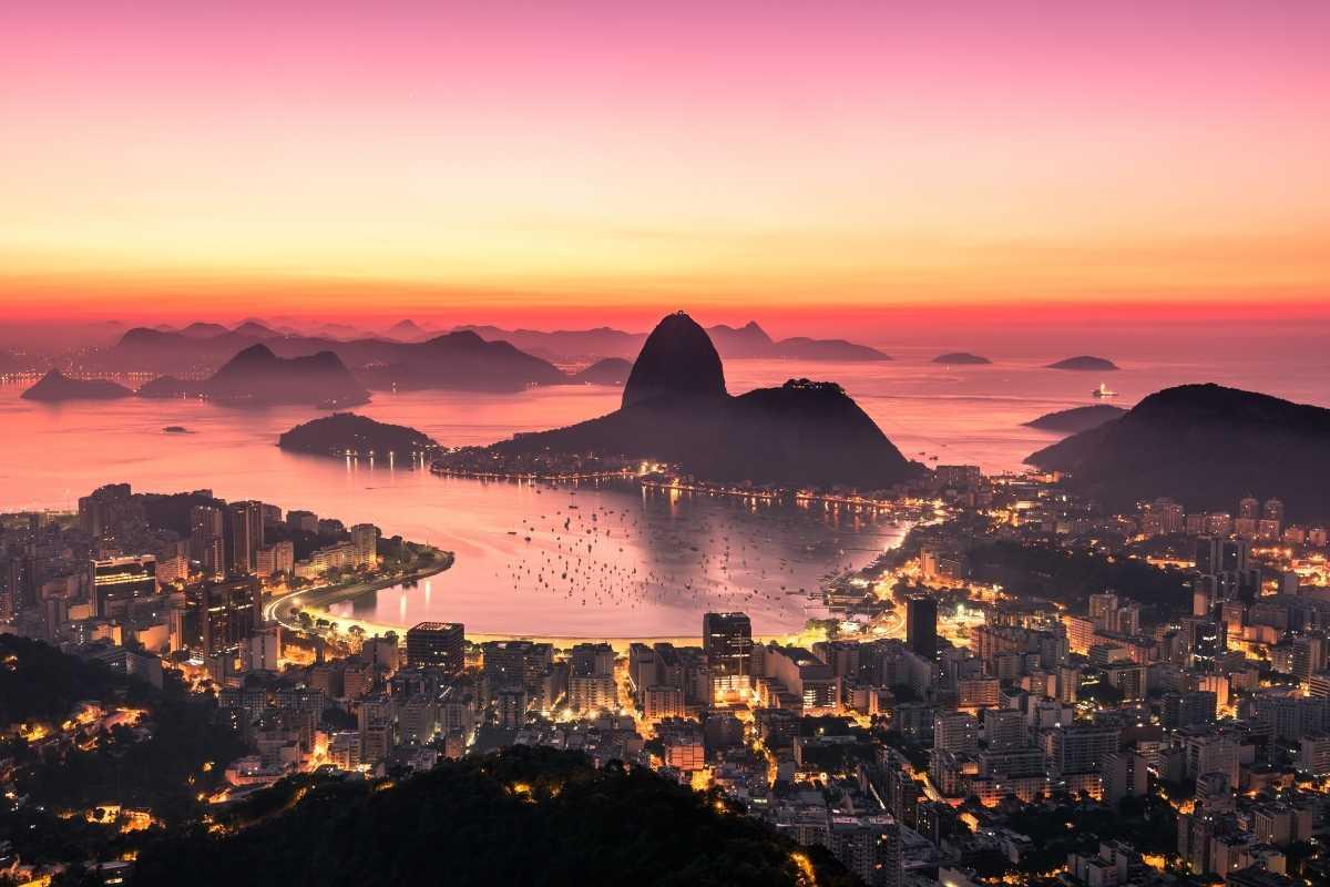 maravilhas-da-zona-sul-do-rio-de-janeiro