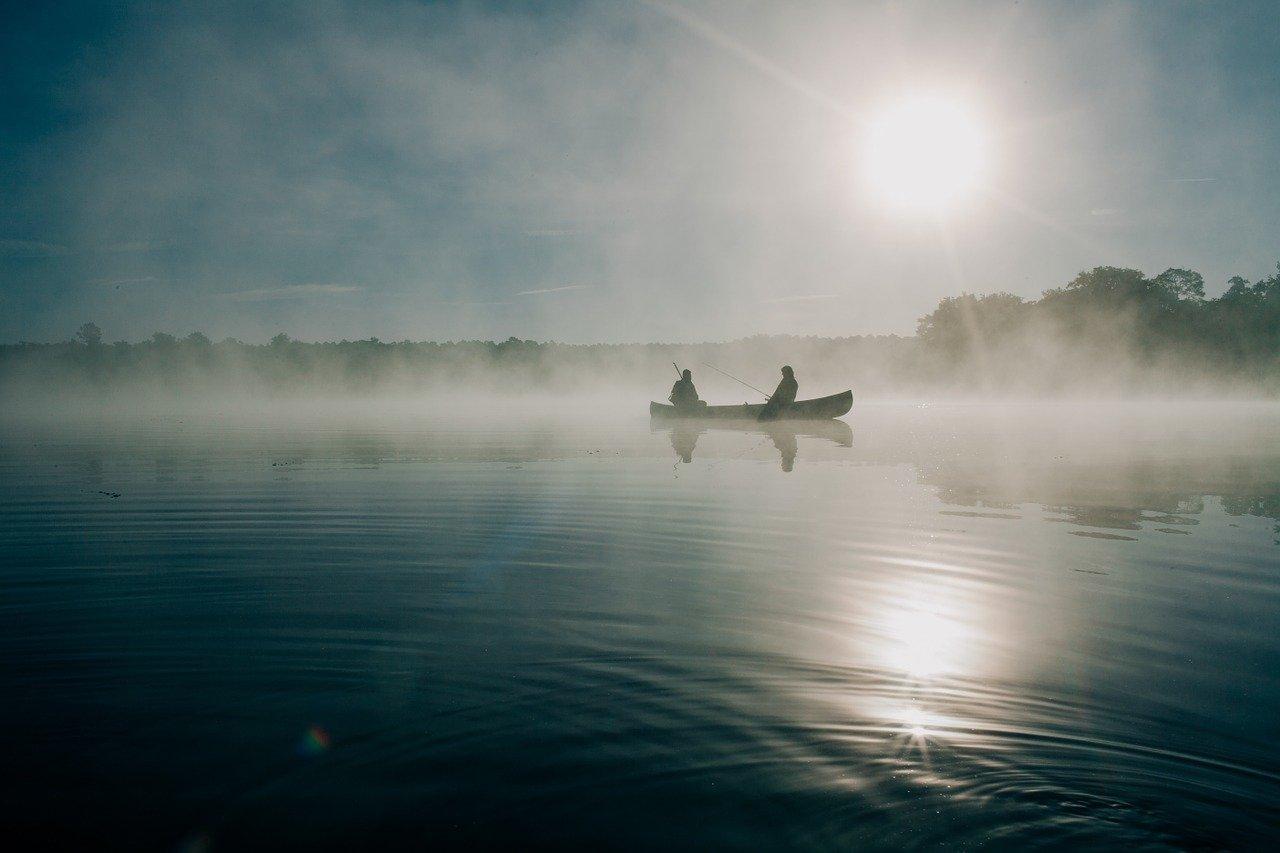 pesca-esportiva