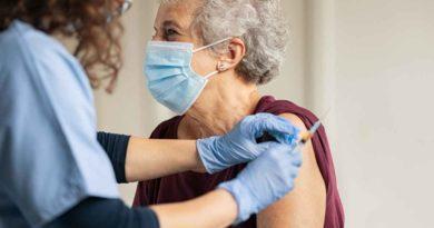 distribuicao-vacinas-imunizantes-brasi