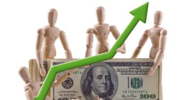 dolar-supera-as-expectativas
