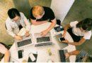 estrategias-midia-social-escritores-coworking