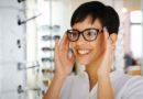oculos-de-grau-escolher-modelo