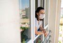 4-riscos-para-saude-ficar-inativo-durante-quarentena