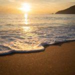 6-praias-Santa-Catarina-conhecer