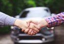10-Carros-Usados-menos-desvalorizam