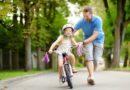 como-ensinar-crianca-andar-bicicleta