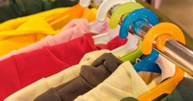 como-escolher-roupa-infantil-frio-guia-completo