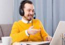 curso-gratuito-atendimento-cliente