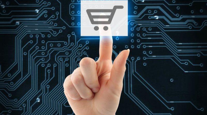 custo-abrir-loja-virtual