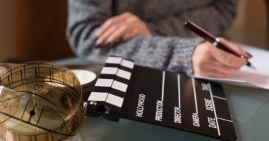 roteirista-cinema-primeiros-passos-profissao