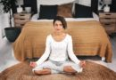 6-formas-cuidar-saude-fisica-mental