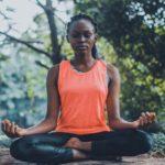 _beneficios-meditacao-vida-controle-emocional