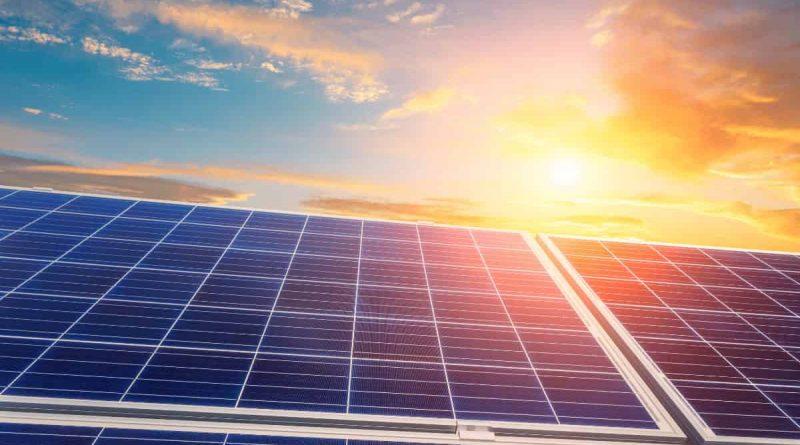 energia-solar-sabe-o-que-e