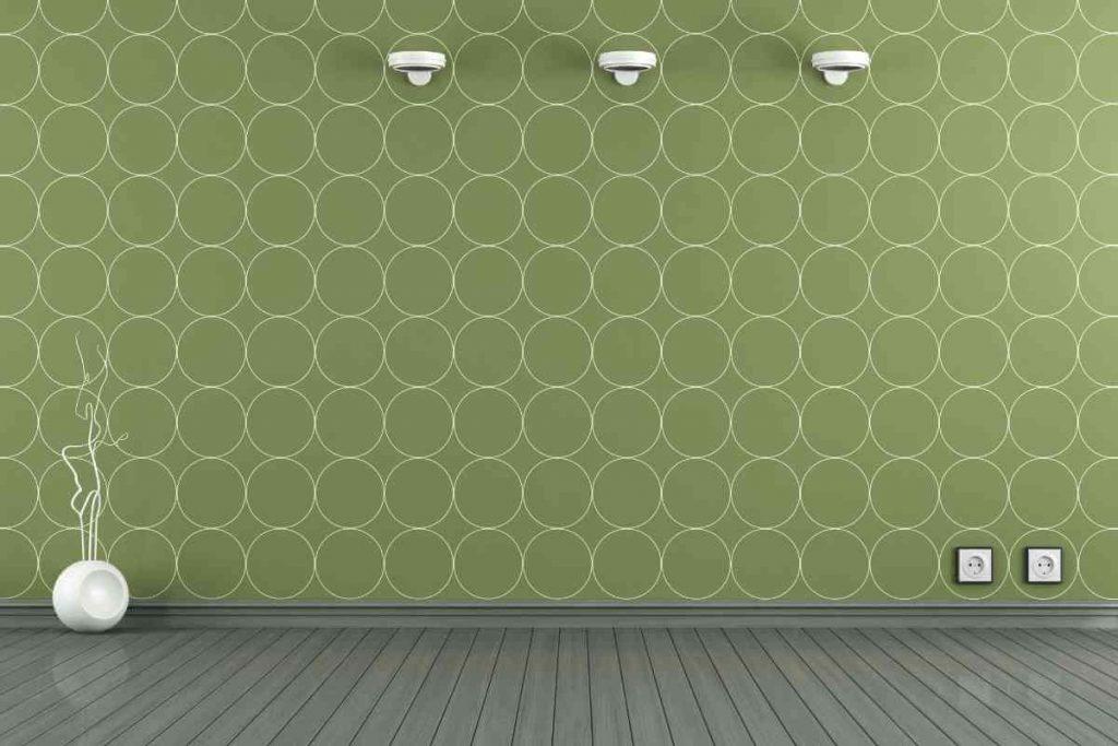 decoracao-interior-cor-verde-7-dicas