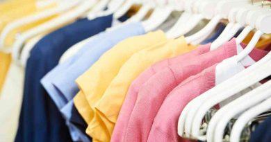 5-dicas-encontrar-fornecedor-roupas