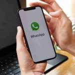 como-mandar-whatsapp-seu-contato