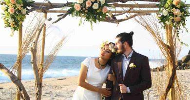 maiores-erros-orcamento-casamento-evitar