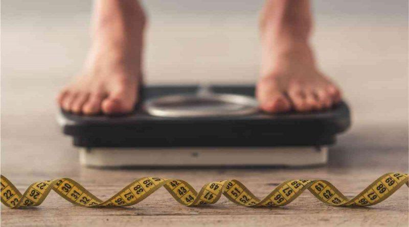 perder-peso-de-forma-permanente